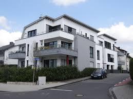 Mehrfamilienhaus Mehrfamilienhaus In Lohmar 2 U2013 Architekturbüro Heinz Hennes