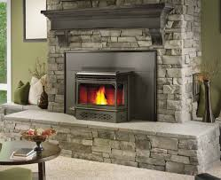 fireplace napoleon wood stoves napoleon fireplaces napoleon