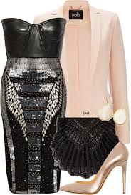 best 25 black sequin dress ideas on pinterest nye dresses