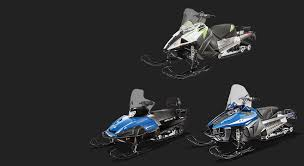 bearcat 2000 lt es arctic cat