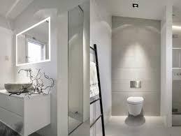 badezimmergestaltung modern ideen schönes ideen badezimmergestaltung ideen badezimmer ideen