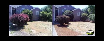 Rock Dust Gardening Bark Dust Compost And Rock In Eugene Or Free Estimates