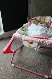 Infant Toddler Rocking Chair Fisher Price Infant To Toddler Rocker Review Nicola Says