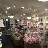Pottery Barn Kids Houston Tx Pottery Barn Kids 13 Reviews Furniture Stores 2601 Preston