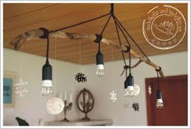 Esszimmerlampen Nudelholz Und Nadelkissen Esszimmerlampe