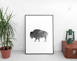 home decor buffalo ny buffalo ny art etsy