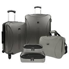 luggage deals black friday luggage sets target