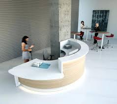 Reception Desk Furniture Ikea Office Furniture Reception Desk Counter Desks Equip Boutique