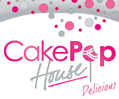 cake pop prices cake pop house prices
