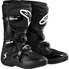 womens mx boots australia alpinestars s stella tech 3 boots motosport