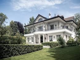 switzerland real estate for sale christie u0027s international real