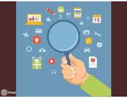 prezi free template 28 images map point circle free prezi