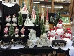 wholesale christmas decorations 68 best merchandisng christmas decor images on shop
