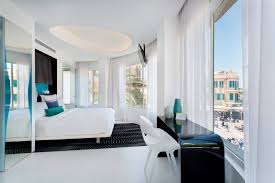 the poli house design boutique hotel tel aviv