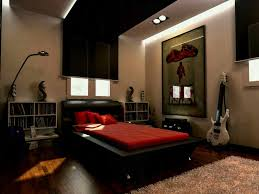 cool guy bedrooms cool bedroom ideas for teenage guys small rooms colors to paint