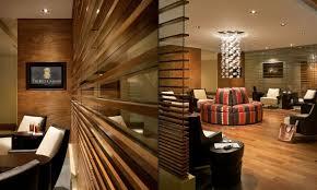 Cafe Interior Design Cafe Designs On Cafe Interior Design 82 Wallpaper Athomehd