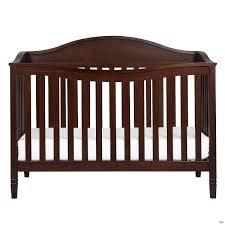 Sorelle Vicki 4 In 1 Convertible Crib How To Convert Sorelle Crib Toddler Bed Vicki Verona