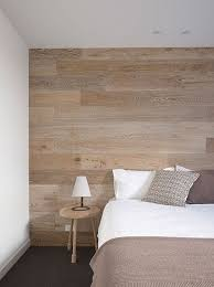interior timber cladding feature wall could be easily recreated