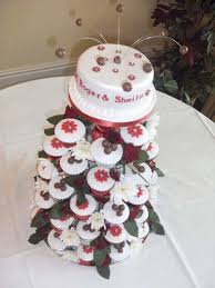 ruby wedding cakes gallery of anniversary cakes cake maker falmouth cornwall