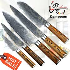walmart kitchen knives kitchen knives set vandysafe