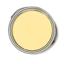 pick the perfect paint shade farrow ball naples and paint
