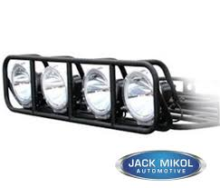 Smittybuilt Roof Rack by Emergency Light Roof Rack Aurora Roofing Contractors