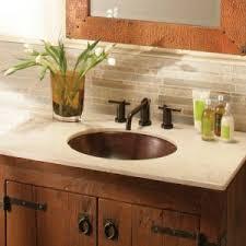 Pendant Lighting Bathroom Vanity Bathroom Bathroom Vanity With Top For Bathroom Decorating Ideas