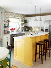 kitchen makeovers ideas kitchen makeover ideas small kitchen makeovers on a budget