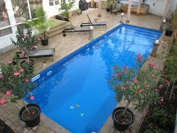 pool spa u0026 patio show