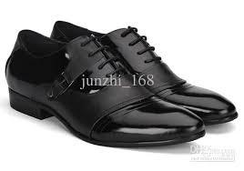 wedding shoes qvb trend sepatupria best dress shoes for men images