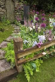 Gardening Ideas Pinterest 1308 Best Cottage Gardens Images On Pinterest Gardening