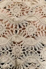 hair pin lace various methods of joining hairpin lace crochet some a sort of