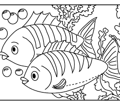 coloring pages about fish fish coloring pages print coloring pages coloring pages www