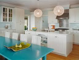 beach cottage interiors interior4you