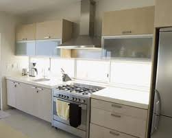 Tiny Galley Kitchens Small Galley Kitchen One Wall Small Galley Kitchen Designs