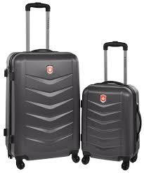 Suitcases Amazon Ca Suitcases Luggage Luggage U0026 Bags