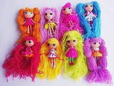 lalaloopsy loopy hair lalaloopsy loopy hair doll lalaloopsy and dolls