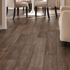 wide plank laminate flooring you ll wayfair
