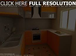 inexpensive kitchen designs best kitchen designs
