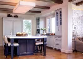 kitchen island bench designs house cozy kitchen bench design ideas kitchen seating ideas