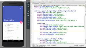 android stuido android studio 2 0 preview focuses on improved deployment speeds