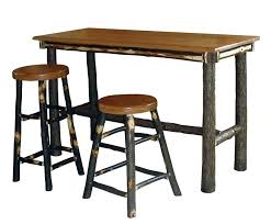 Pub Bar Table Cheap Pub Tables And Stools Home Bar Tables And Stools Kitchen Bar