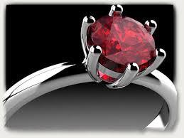 sprüche zur rubinhochzeit 40 hochzeitstag rubinhochzeit geschenke sprüche glückwünsche