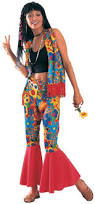 1960s costumes 1970s costumes abba costumes for sale australia