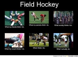 Soccer Hockey Meme - quotes about soccer field 60 quotes