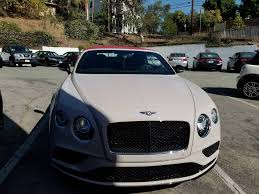 bentley coupe gold bentley continental gt 2018 u2014 steemit
