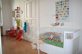 Mobel Fur Balkon 52 Ideen Wohnstil Die Schönsten Ideen Für Dein Babyzimmer