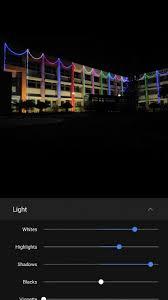 Low Light Photography Tips Mi A1 Low Light Photography Solution Mi A1 Mi Community Xiaomi