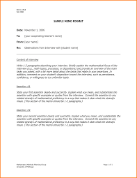 welder resume objective memo essay essay formal outline template memorandum template memo template paralegal resume objective examples tig welder job 14 business memo template memo templates business
