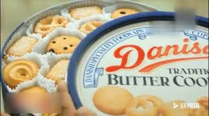 where to buy cookie tins butter cookies in a gifting tin buy royal